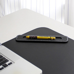 MAGNET PEN HOLDER